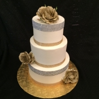 WeddingCakes004