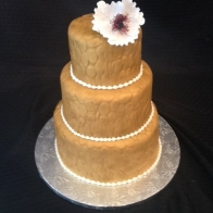 weddingcake-tan