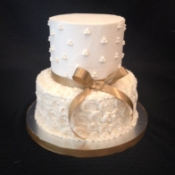 weddingcake-white